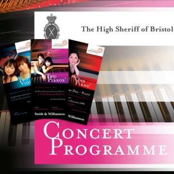 Bristol Cathedral Events